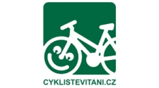 Cyklisté výtáni