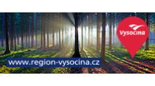 Vysocina.eu
