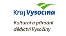 Kraj Vysočina - kulturní dědictví