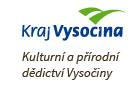 Kraj Vysočina - kutlurní dědictví