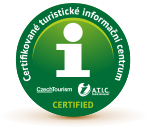 IC-logo-certifikovaneTIC